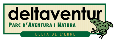 Parc Deltaventur - Kayak y Actividades Delta del Ebro