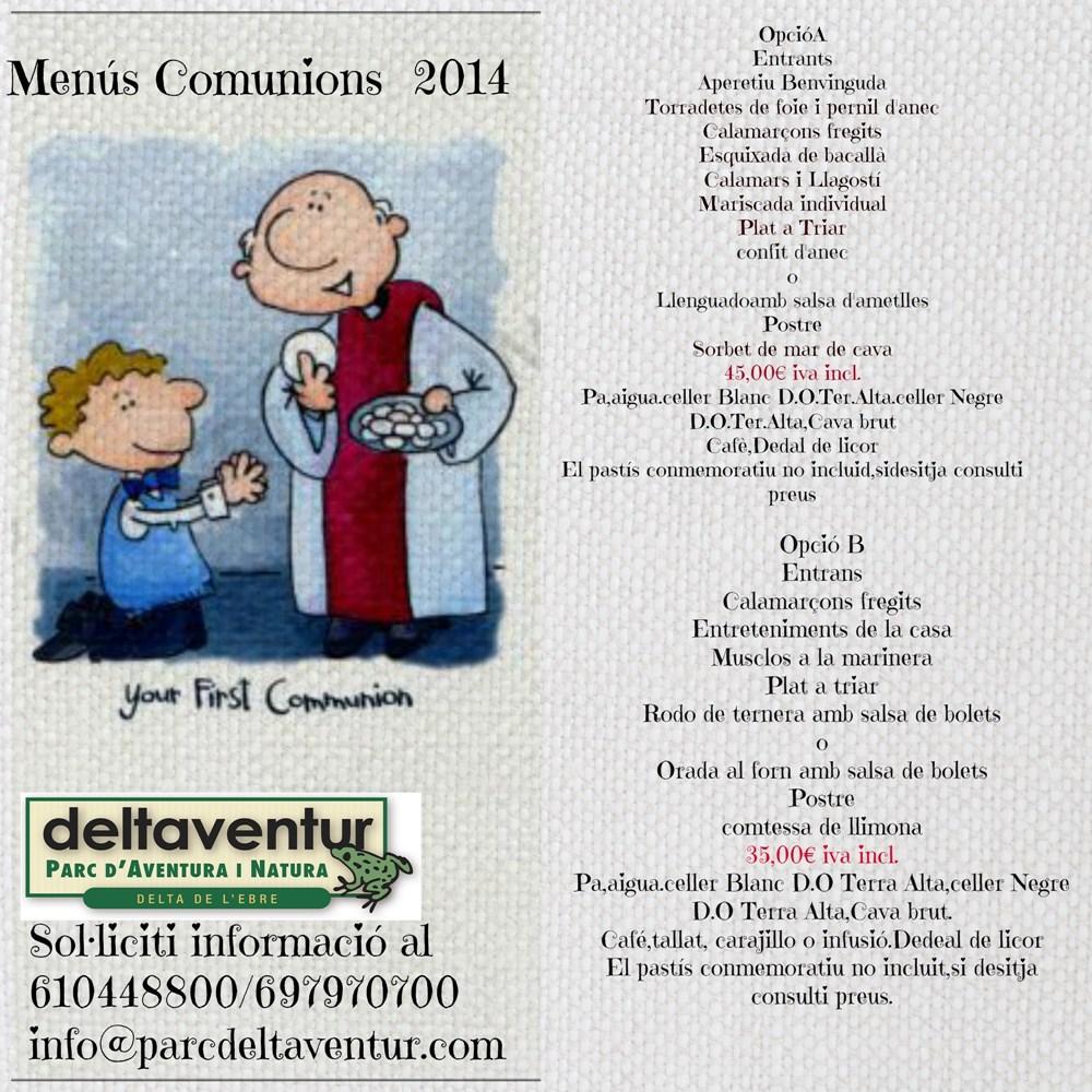 menu_adult172